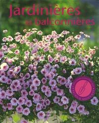 Jardinières et balconnières.pdf