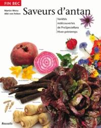 Saveurs dantan - Variétés redécouvertes de ProSpecieRara Hiver-printemps.pdf