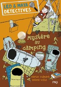 Léo et Maya, détectives Tome 4.pdf