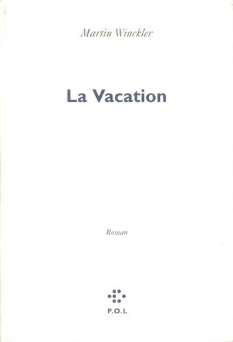 La vacation