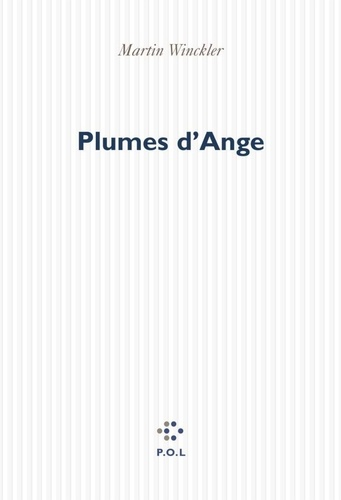 Plumes d'Ange