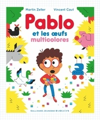Pablo et les oeufs muticolores.pdf