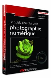 Checkpointfrance.fr Le guide complet de la Photo numérique Image