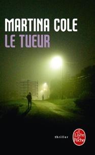 Martina Cole - Le Tueur.