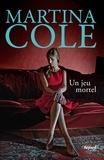 Martina Cole - Un jeu mortel.
