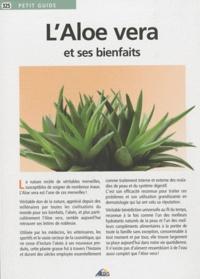 Martina Krcmar - L'Aloe vera et ses bienfaits.