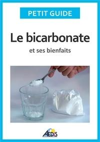 Martina Krcmar et  Jala - Le bicarbonate de soude et ses bienfaits.