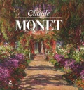 Martina Padberg - Claude Monet.