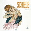 Martina Padberg - Egon Schiele.