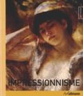 Martina Padberg - Impressionnisme.