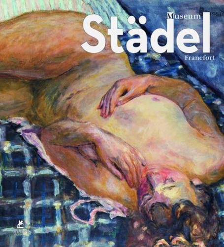 Martina Padberg - Le Städel Museum.