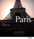 Martina Padberg - Paris.