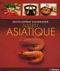 Rhonealpesinfo.fr Sud-est asiatique - Encyclopédie gourmande Image