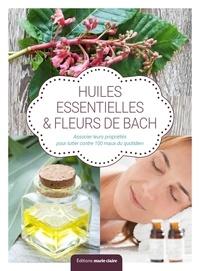Fleurs de Bach & huiles essentielles - Comment et pourquoi les associer.pdf