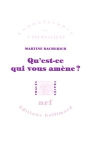 Quest-ce qui vous amène ?.pdf