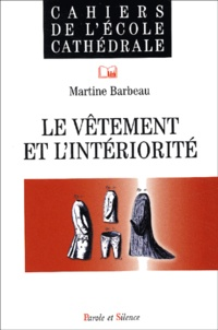 Martine Barbeau - .