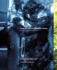 Martine Baudin et Max Jacot - Drogues : représentations et réalités - Le Quai 9, une expérience genevoise.
