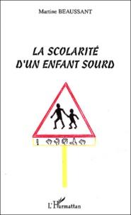 La scolarité dun enfant sourd.pdf