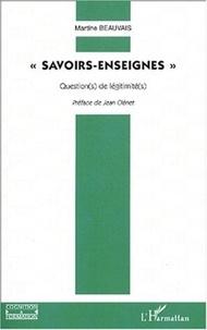 Martine Beauvais Azzaro - .