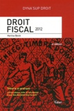 Martine Betch - Droit fiscal 2012.