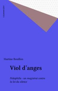 Martine Bouillon - .