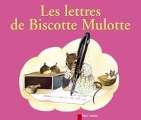 Martine Bourre et Anne-Marie Chapouton - .
