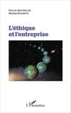 Martine Brasseur - L'éthique et l'entreprise.