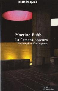 La Camera obscura - Philosophie dun appareil.pdf