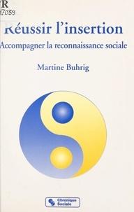 Martine Buhrig - .