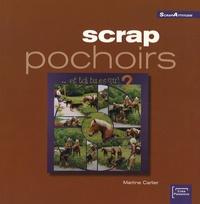 Rhonealpesinfo.fr Scrap pochoirs Image