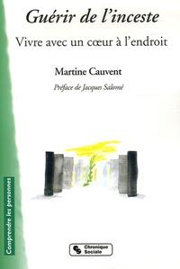 Guérir de linceste - Vivre avec un coeur à lendroit.pdf