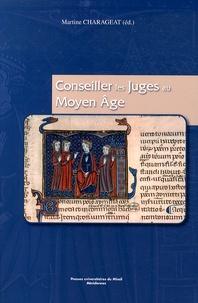 Télécharger des ebooks pour ipad kindle Conseiller les juges au Moyen Age (French Edition)