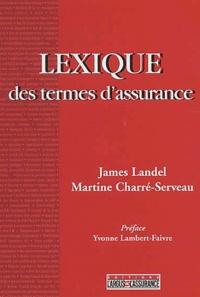 Martine Charré-Serveau et James Landel - .
