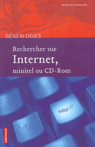 Rechercher sur Internet, Minitel ou CD-Rom.pdf