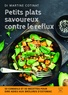 Martine Cotinat - Petits plats savoureux contre le reflux.