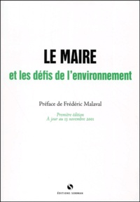 Martine Courgnaud-Del Ry et  Collectif - .