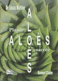 Aloès, plante sacrée.pdf
