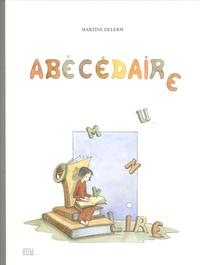 Abécédaire.pdf
