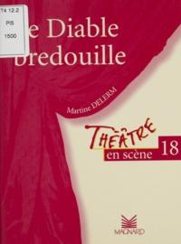 Martine Delerm - .