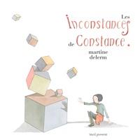 Les inconstances de Constance.pdf