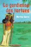 Martine Dorra - .