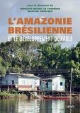 Martine Droulers et François-Michel Le Tourneau - L'amazonie brésilienne et le développement durable.