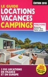 Martine Duparc - Le guide locations, vacances, camping.