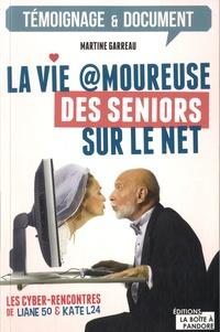 Goodtastepolice.fr La vie amoureuse des seniors sur le net Image