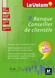 Martine Gérard et Christophe Duchesne - Banque Conseiller de clientèle.