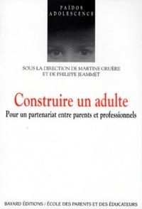 Martine Gruere et  Collectif - .