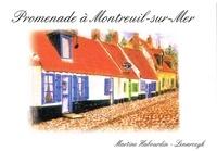 Deedr.fr Promenade à Montreuil-sur-Mer Image