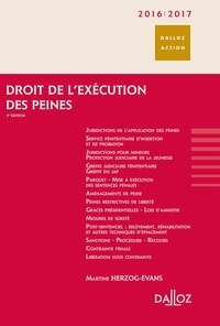 Droit de lexécution des peines.pdf