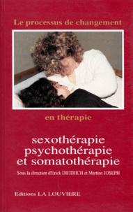 Martine Joseph et  Collectif - .