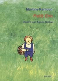 Petit Om.pdf
